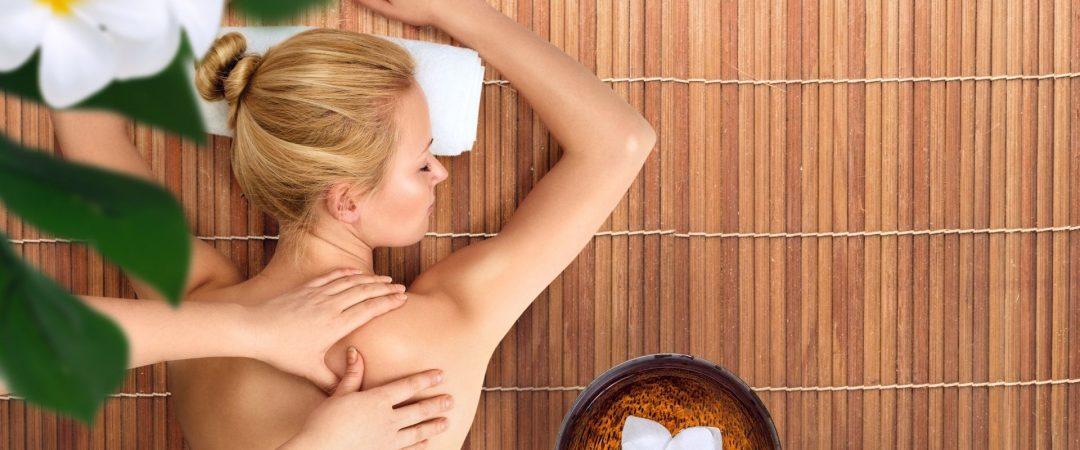 TAO Massage Mornington Village