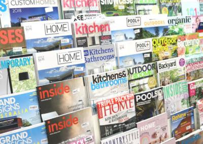 Inside Story News and Lotto Mornington Village